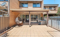 28/588 Oliver Street, Lavington NSW