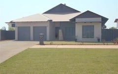 12 Dulinda, Lyons NT