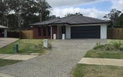11 Scribbly Street, Burpengary QLD
