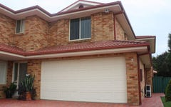 26 George Street, Dudley NSW