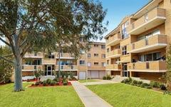 F6/10-12 Thomas Street, Parramatta NSW