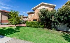 22/29-35 Bringelly Road, Kingswood NSW