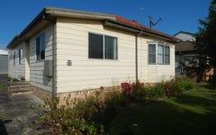 66 Anderson, Tarro NSW