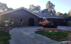 5 Brentyn Court, Campbelltown SA