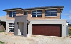 3 Belford Ave, Kellyville NSW