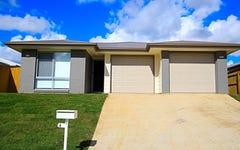 6 Sparenburg Street, Bellbird Park QLD