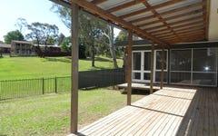 2/102 Wyangala Crescent, Leumeah NSW
