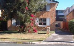 4/28 Wallis St, Forster NSW