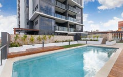 902/55 Railway Terrace, Milton QLD