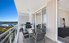 402/3 Palm Avenue, Breakfast Point NSW