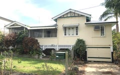 80 Caroline Street, The Range QLD