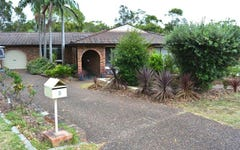 3 Geraldton Cl, Norah Head NSW