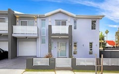 115A The Avenue, Granville NSW