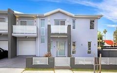 115A The Avenue, Granville NSW