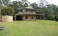 Address available on request, Ringtail Creek QLD