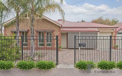 2A Warren Avenue, Prospect SA