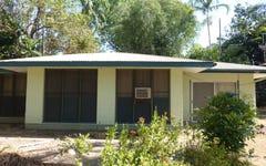 4 Becker Street, Adelaide River NT