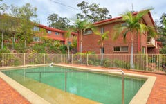 133/53 Old Coach Road, Tallai QLD