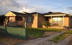 1020 Mate Street, North Albury NSW