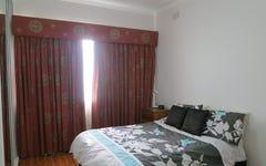 48 Isaac-Smith Street, Daceyville NSW