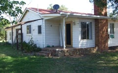 190 Greta Road, Winton VIC