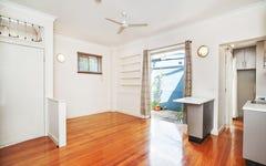 1B Francis Street, Enmore NSW