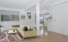 Apartment 5/39 Culcairn Drive, Frankston South VIC
