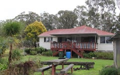 Address available on request, Taabinga QLD