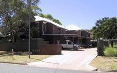 1/19 Chewings Street, Mount Johns NT