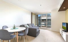 1508/1 Kings Cross Road, Darlinghurst NSW