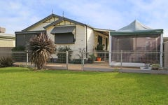 318 Sun Country Holiday Village, Tocumwal Rd, Mulwala NSW