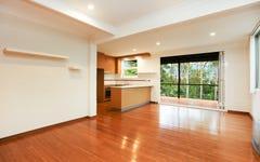 39 Wallumatta Road, Newport NSW