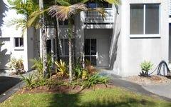 U27 The Reef Resort, Port Douglas QLD