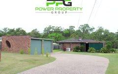 74 Parkroyal Cres, Regents Park QLD