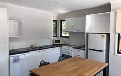 424/3 Hilton Terrace, Tewantin QLD