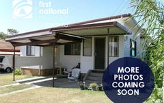 134 Dobell Drive, Wangi Wangi NSW