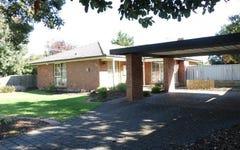 39 Joan Street, Melton SA