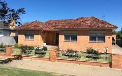 46 Northcote Street, Rochester VIC