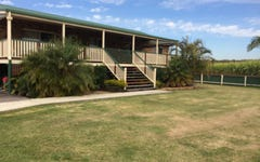 Address available on request, Woongoolba QLD