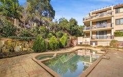 4/312-324 Windsor Road, Baulkham Hills NSW