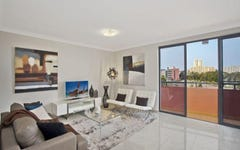 49 Henderson Road, Alexandria NSW