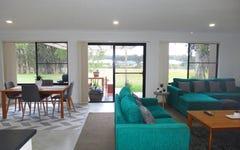 Villa 131 Horizons Drive, Salamander Bay NSW