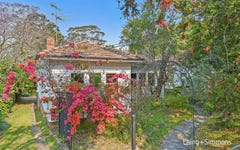 22 Sherbrook Road, Hornsby NSW