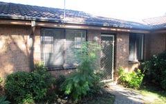2/45 Brinawarr Street, Bomaderry NSW