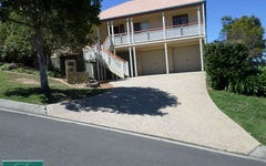 45 Ophelia Crescent, Eatons Hill QLD