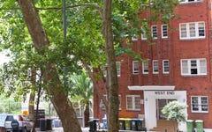 41/3 Crick Avenue, Potts Point NSW