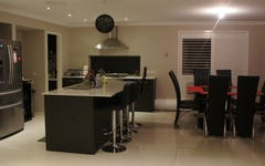 Address available on request, Carnes Hill NSW