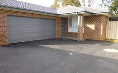 69A Hope Street, Wallsend NSW