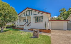 16a Gwyther Avenue, Bulli NSW
