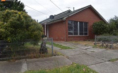 Address available on request, Laverton VIC